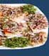 Lebanon Guide: Lebanese Cuisine