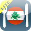 100 Lebanese Recipes Lite